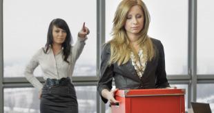 Прежде чем увольнять за прогул - выясните уважительность причин